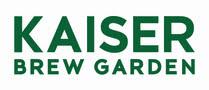 Kaiser Brew Garden Logo-02