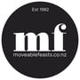 MF_Black_logo (2)